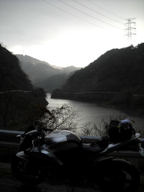 bike0888