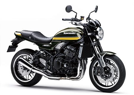Z900RS_2020_キャンディトーングリーン