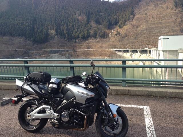bike0904