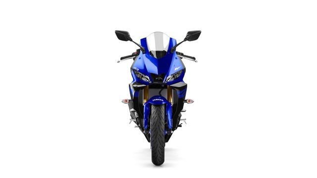 2019-Yamaha-YZF-R320-EU-Yamaha_Blue7