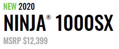 ninja1000sx_2020price