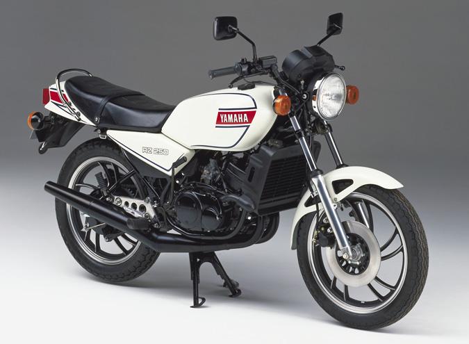 RZ250_1980