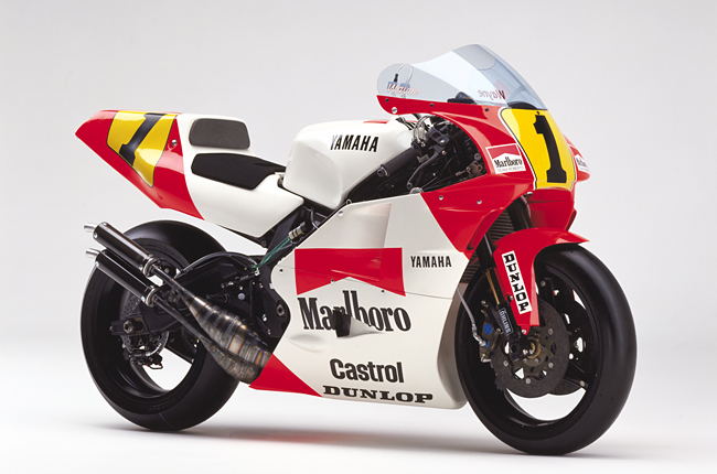 pic_gallery_yzr500_0wd3_01