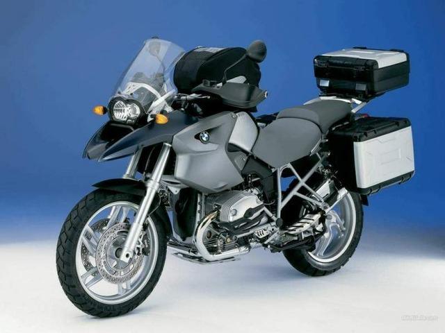 BMW-R1200GS-04-1