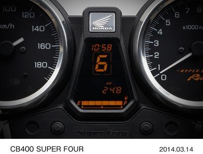 CB400-SUPER-FOUR_09