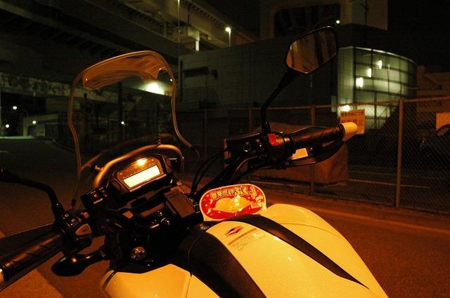 bike1187