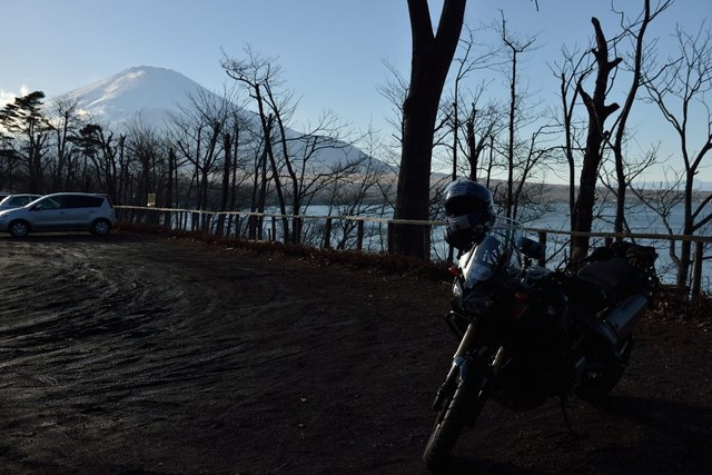 bike1097