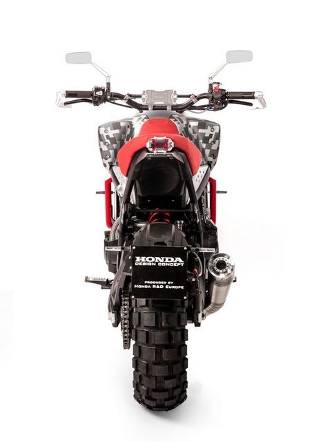honda-six50-concept-05