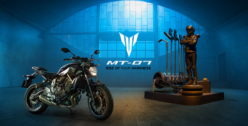MT07-launch-OS_01_tri