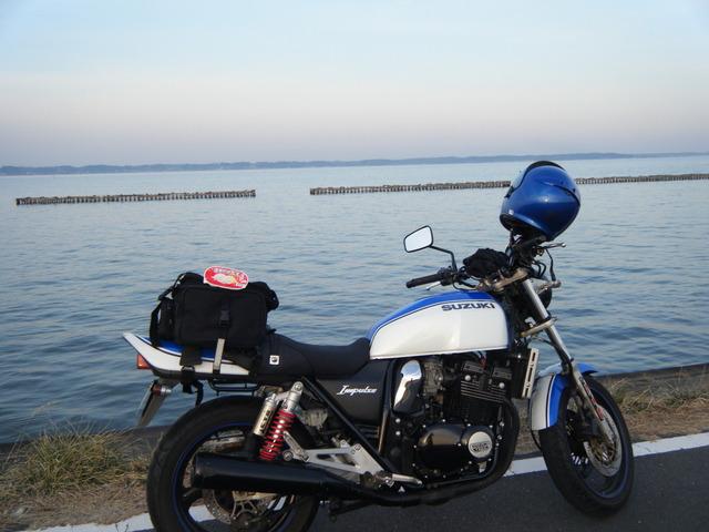 bike1216