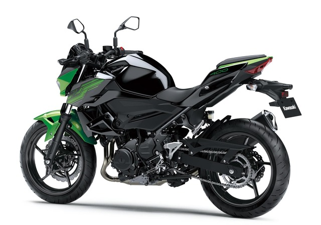 Z400_Candy Lime green Metallic Spark Black2