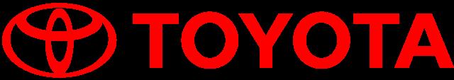 640px-Toyota_carlogo.svg