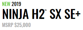h2se+_price