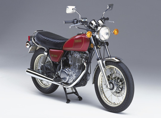 1978_SR500