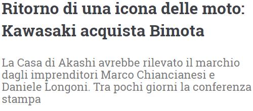 bimotanews1