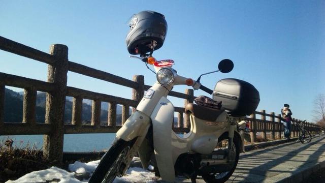 bike1282