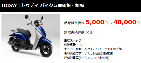 today_kaitori