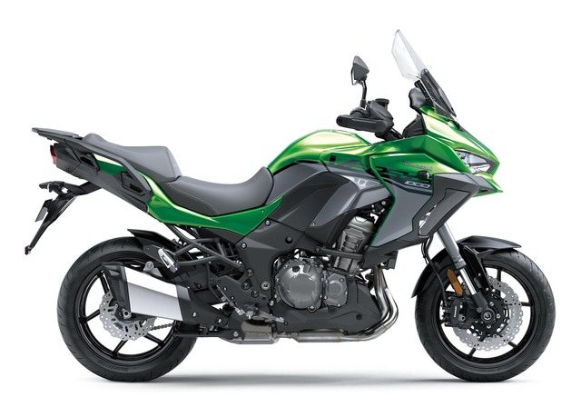 Versys1000_Emerald Blazed Green Pearl Storm Grey (SE)4