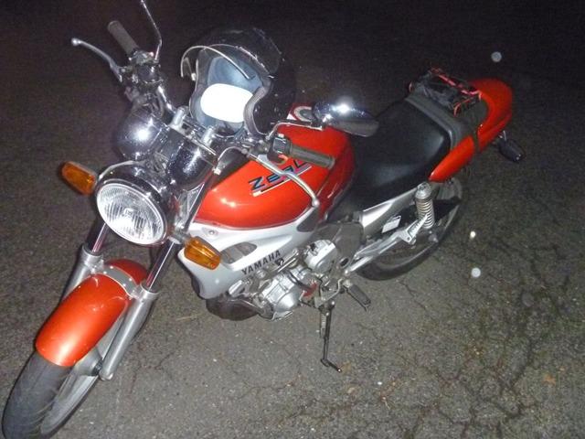 bike1323
