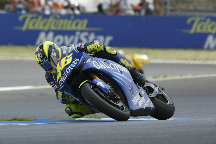 pic_photos_valentino_rossi_01