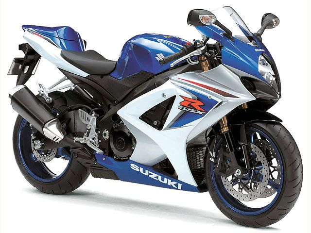 GSX-R1000_2008