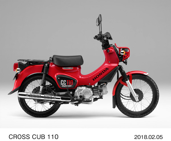 2180205-crosscub_003L