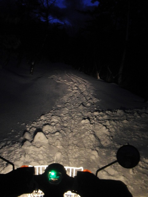 bike0162