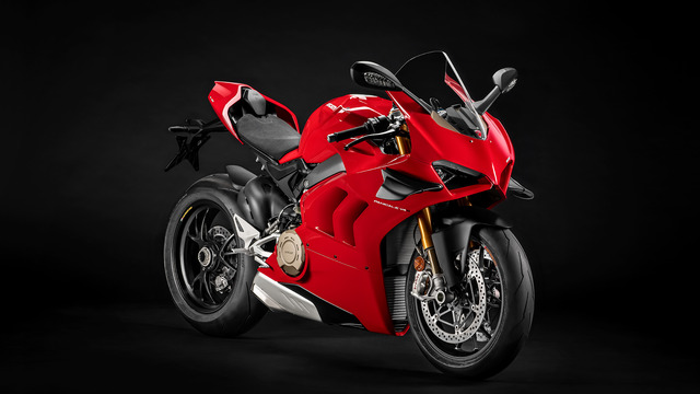 Panigale-V4-S-MY20-Red-03-Gallery-1920x1080