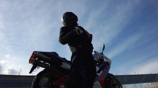 bike1080