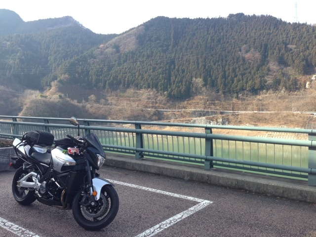 bike0896