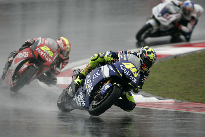 pic_photos_valentino_rossi_02