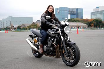 121228_bs11_bike