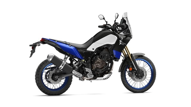 2019-Yamaha-XTZ700-EU-Power_Black-360-Degrees-006_Tablet