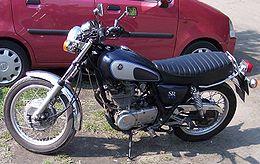 260px-Yamaha_SR_500