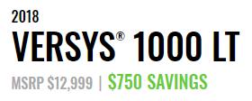 Versys1000_2018_price