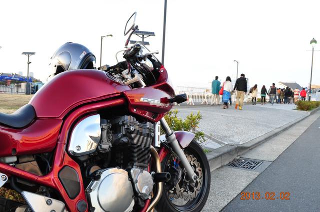 bike1415