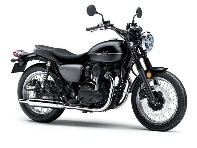 2019_Kawasaki_W800_2