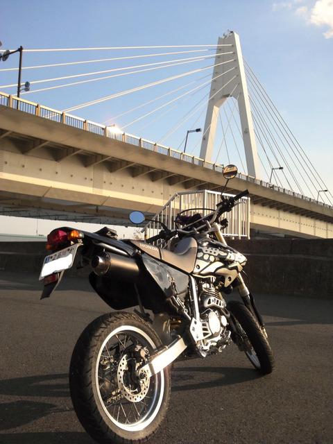 bike0873