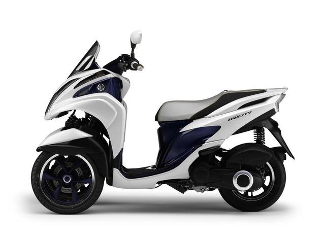 _small_yamaha-tricity-concept_stu-3