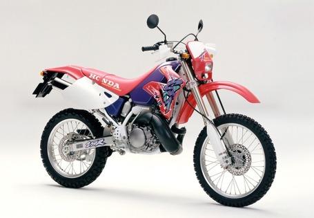 CRM250R_1994