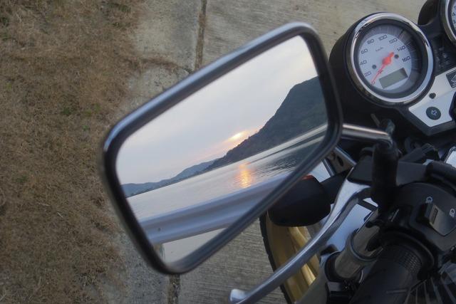 bike1453