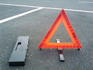 320px-三角表示板