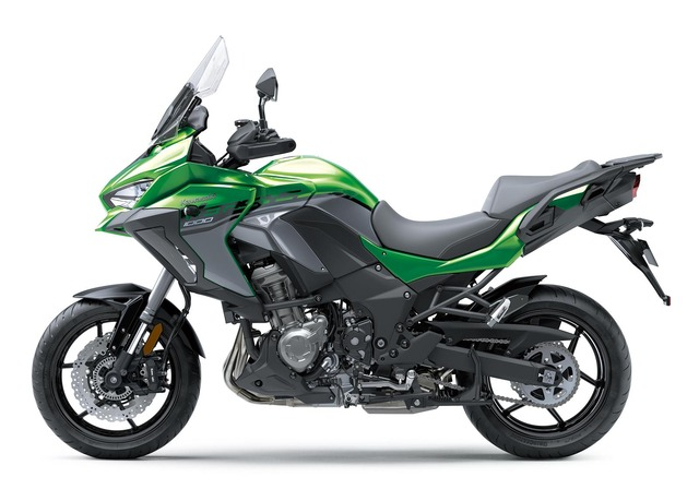 Versys1000_Emerald Blazed Green Pearl Storm Grey (SE)2