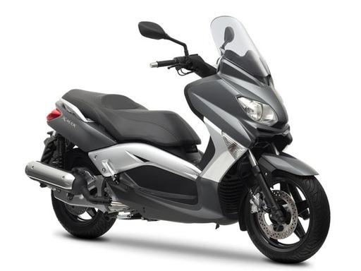 2013-Yamaha-XMAX-125-ABS-EU_trimming