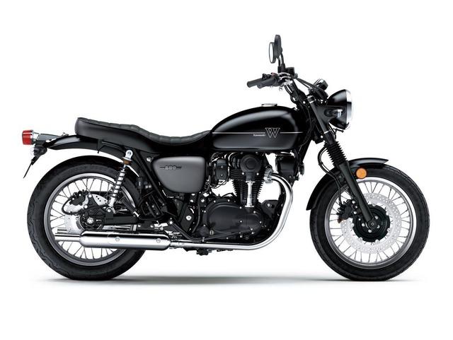 2019_Kawasaki_W800_3