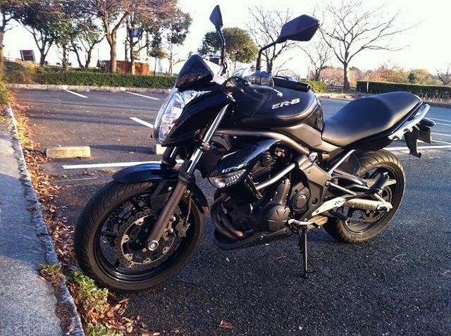 bike0153