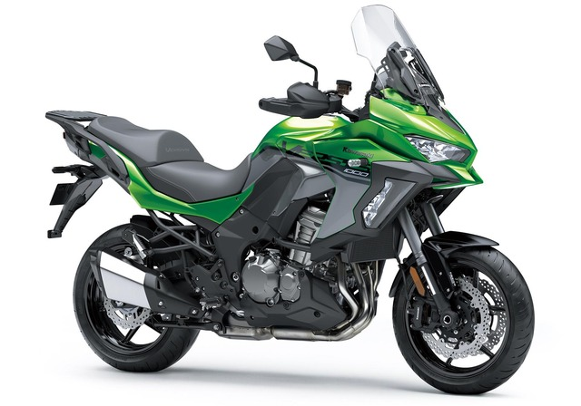 Versys1000_Emerald Blazed Green Pearl Storm Grey (SE)