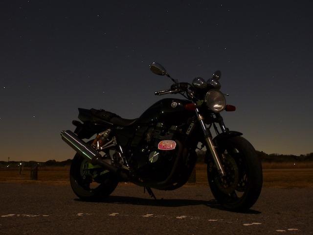 bike1383