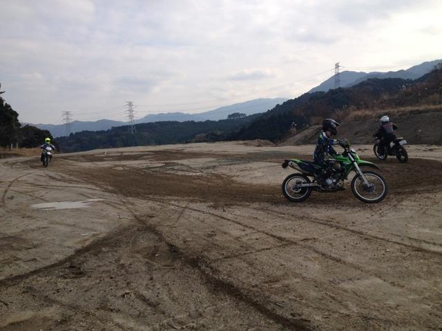 bike1133