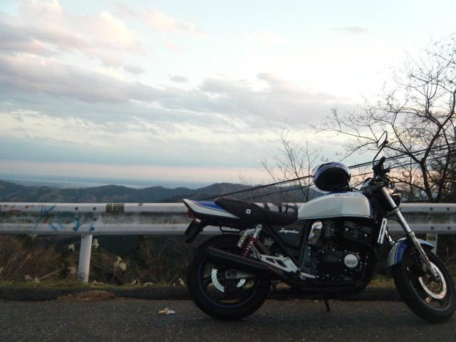bike0768